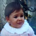 1987 - LAURA