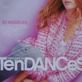 Femme : Tendances