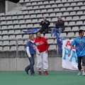 touch_rugby_1