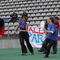 touch_rugby_2