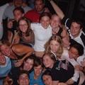 photos de groupe... on y est presque toutes