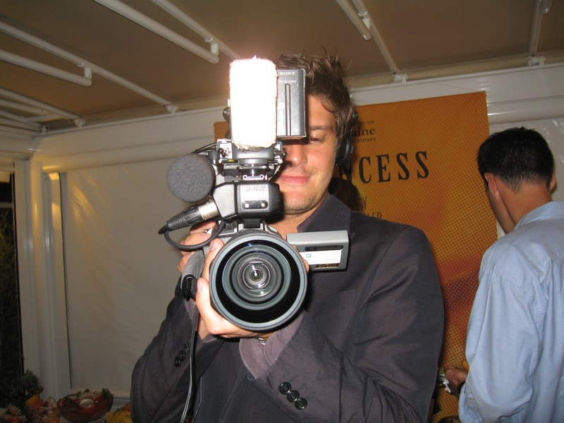 Cannes_2006_133