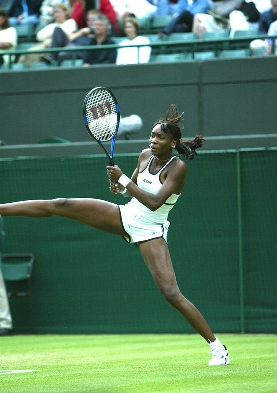 venus_williams_12