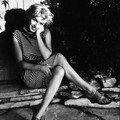 1954_Baron_Palm_Springs_Session_022
