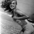 Marilyn_ally23