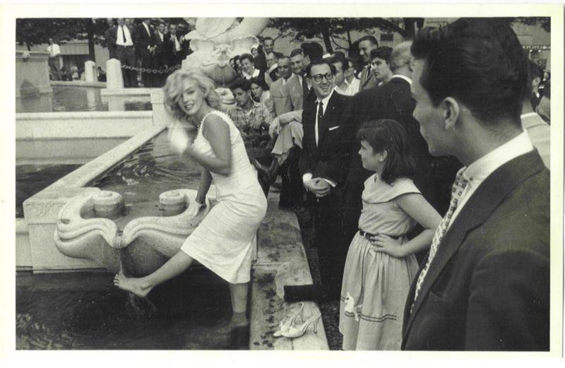 1957___NY___Shaw___fontaine_1_