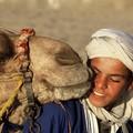 Images du Maroc