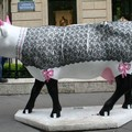 Vach'art !
