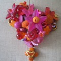 broche coeur