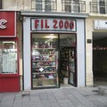 fil 2000
