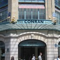 conran shop