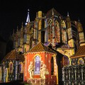 chartres en lumires