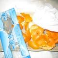 La poubelle de Cris. Mon Petit Blog de Riz.
