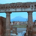 Pompei_16