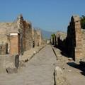 pompei_33