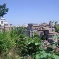 italie_rome_30
