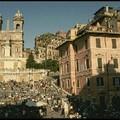 italie_rome_5