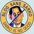 patch anti-sarko ...sur http://sarkostique.over-blog.com