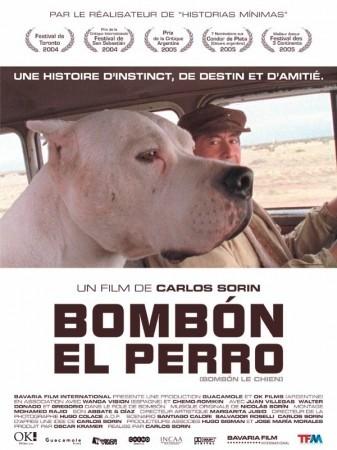 Bombon_el_pero_1