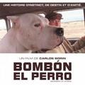 Bombon El Perro