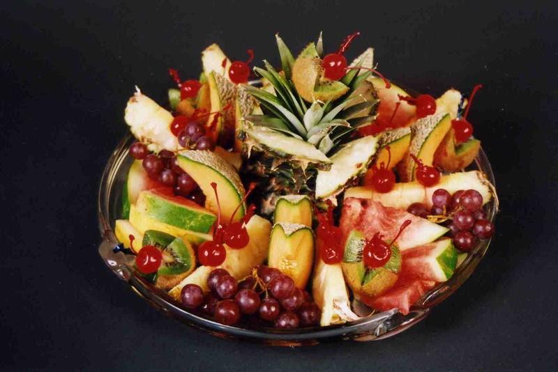 assiette_de_fruits