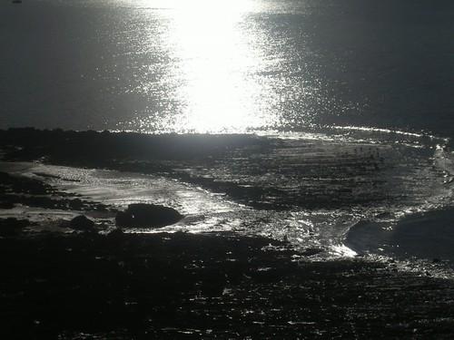Patagonia Sept 2005