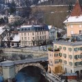 Bern 2005