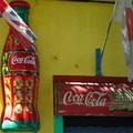 coca_argentina
