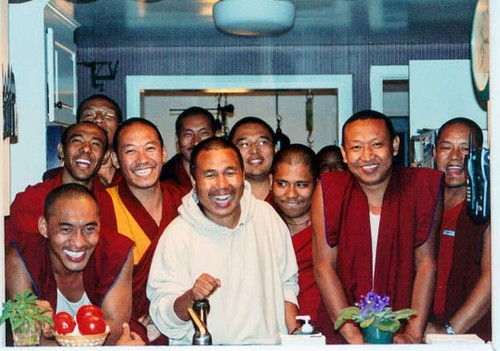 rowayton_monks_smilings