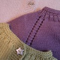4.tricot...poil au dos