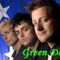 Green_Day_903