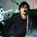 Billie Joe live