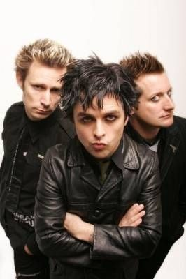 billie_joe23