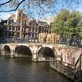 Amsterdam010_JPG