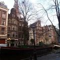 Amsterdam112_jpg
