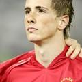 Fernando_Torres