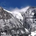 Grande Casse 3852 m