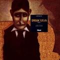 Dracula tome 2