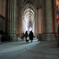 4 - Histoire médiévale - cathédrales