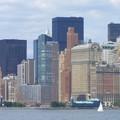 Baie de NY 3