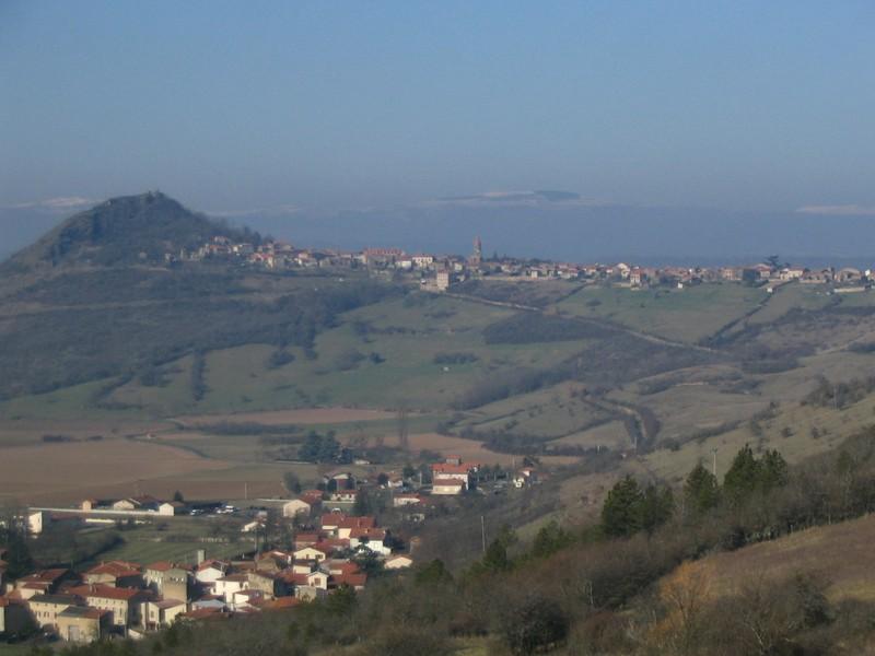 Limagne