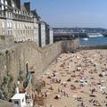 Bienvenus en Bretagne