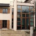 Maison contemporaine à Divonne les bains (01)