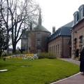 Dépendences Château de Bellegarde