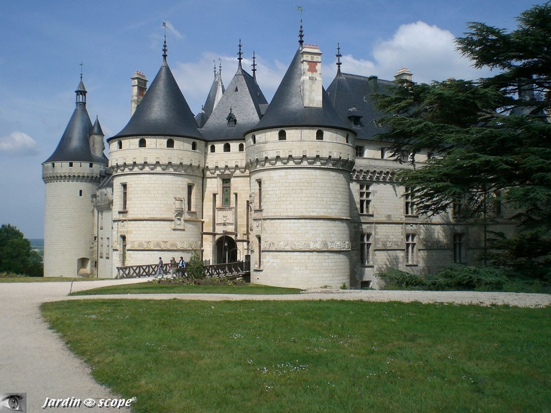 001_chateau_de_Chaumont