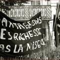 Chorale de Besançon - 1er mai 2006