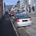 Rue du Mont-Sainte-Odile