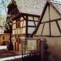 Maison du Val de Villé