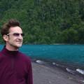 Lac Petrohue
