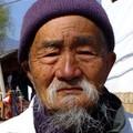 Doctor Ho in Baisha